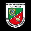 Feuerwehr Wiedenrode
